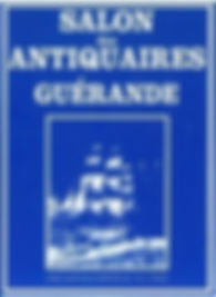 Guerande--33e-edition-du-salon-des-antiq