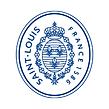cristallerie-saint-louis-logo.png