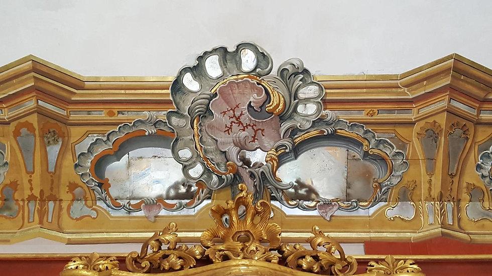 decors-peint-palais-en-sicile-18eme-5-Co