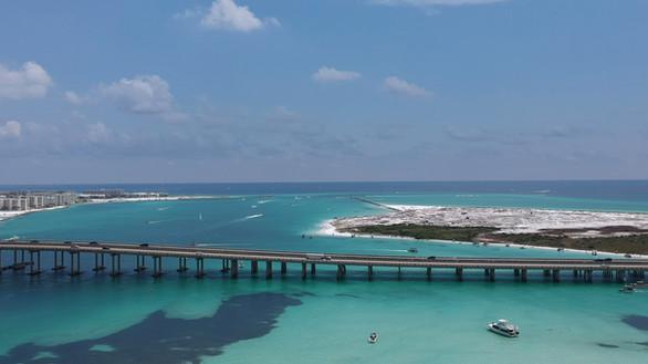 Emerald_Coast_Island_Excursions.mp4