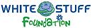 White Stuff Foundation