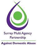 Surrey Multi Agency Partnership