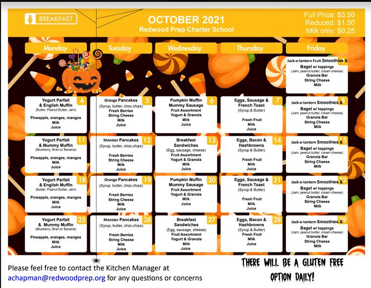 October menu.png