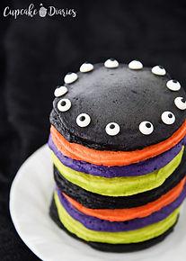 colorful-halloween-pancakes.jpg