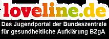 Logo loveline.png