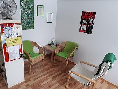 Büro Micha