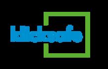 Logo klicksafe.png