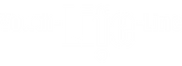 Logo Youth LIfe Line.png