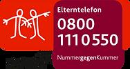 Logo Elterntelefon.png