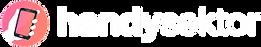 Logo handysektor.png