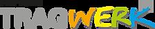 Logo EHS.png