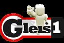 Logo Gleis1.png