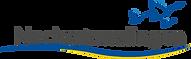 Logo Gemeinde Neckartenzlingen
