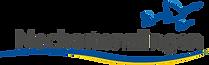 Logo Gemeinde NTZ.png