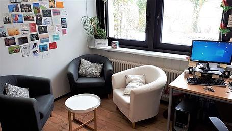 Büro Lena