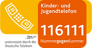 Logo KinderJugendtelefon.png