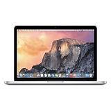 MacBook Pro Laptop Rentals
