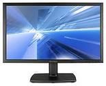 Computer Monitor TV Rentals