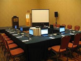 Laptop Rentals in Fort Lauderdale