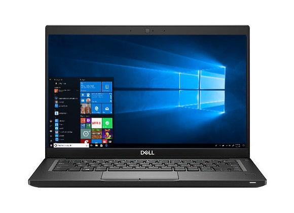 Laptop - Intel i5 Windows 10