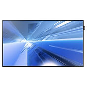 TV Monitor Rental Specials