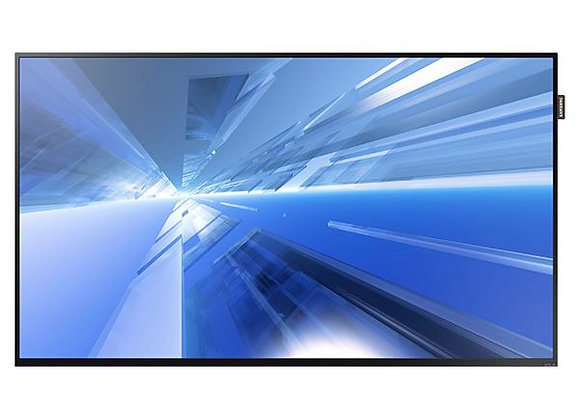 LED 1080P HD Monitor - 1 or 2 DAY RATE