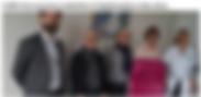 Capture d'écran 2019-05-12 à 18.13.01.pn