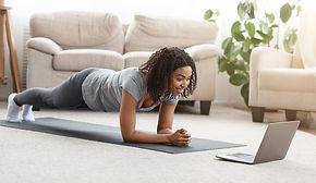 Online fitness class.jpg