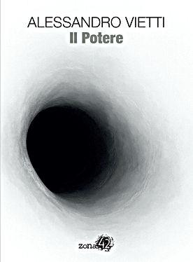 Il Potere_Cover Jpg.jpg