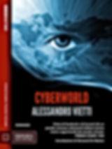 Cyberworld Vietti Delos