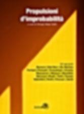 Propulsioni-di-improbabilità-Cop-1400x19