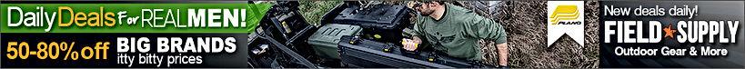 FS-970-90-a.jpeg