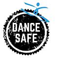 DanceSafeOntario.png