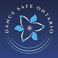 Dance Safe Ontario Logo.jpg