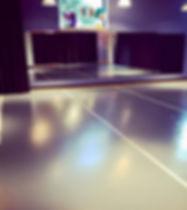 Studio Centre Mirror.jpg