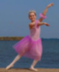 The Conservatory Ballet.jpg