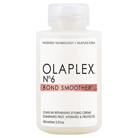Olaplex #6