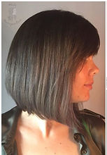 Grey%20balayage%20on%20a%20structured%20bob%20%E2%9D%A4%EF%B8%8F%20This%20is%20session%202%20and%20i