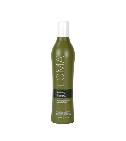 Loma Nourishing Shampoo