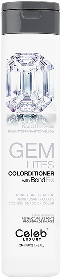 Celeb Luxury Gemlites