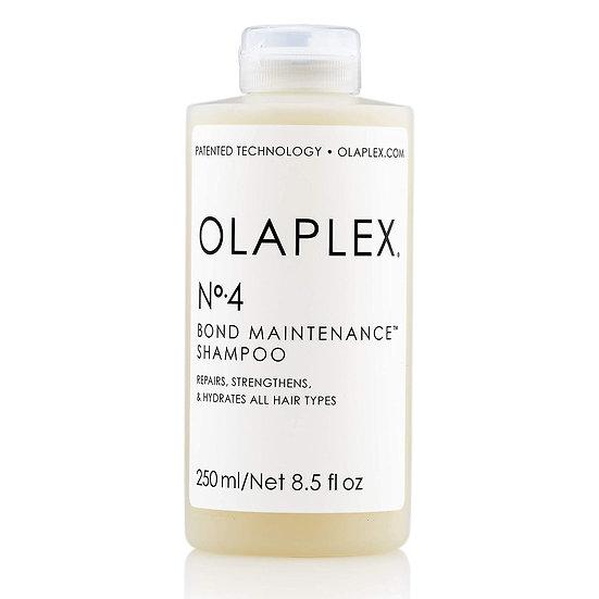 Olaplex #4