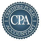 CPA images.jpg