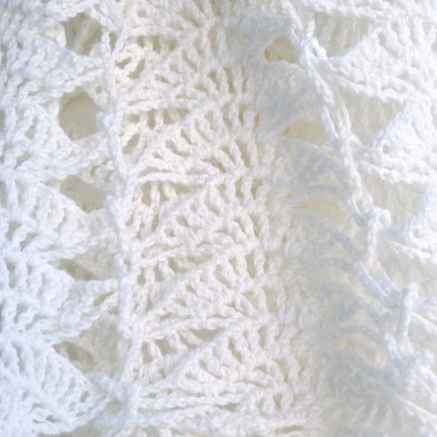 Web_Nenitiit_Crochet_Vol1.jpg