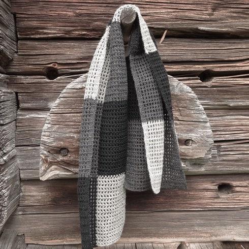 Web_Nenitiit_Crochet_Vol3.jpg