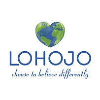 www.lohojo.co.uk