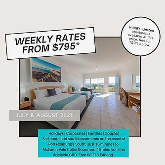 Weekly Rates.jpg