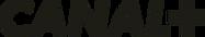 pngfind.com-google-plus-png-logo-3470524.png