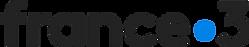 320px-France_3_-_logo_2018.svg.png