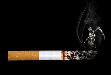 cigarette-2456476_1920.jpg