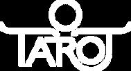 o-tarot-marca-branca-2.png